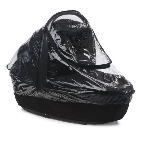 Trio Carrycot Raincover
